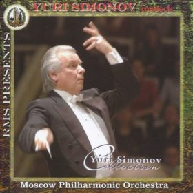 Tchaikovsky: Symphony No. 1, Symphony No. 2 & Other Works
